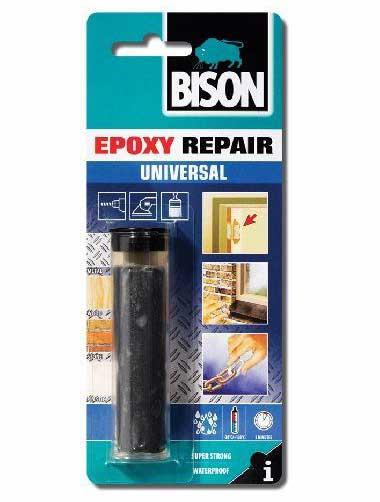 Epoxy Repair 56 g – blistr BI-6305570