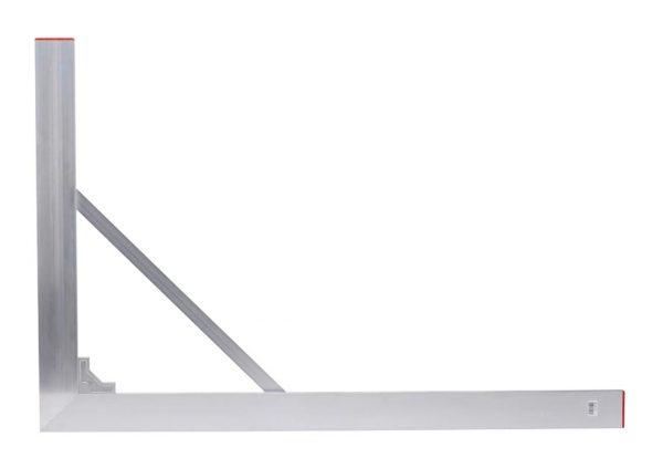 Sola BWS építőipari derékszög 100x150mm 03493101