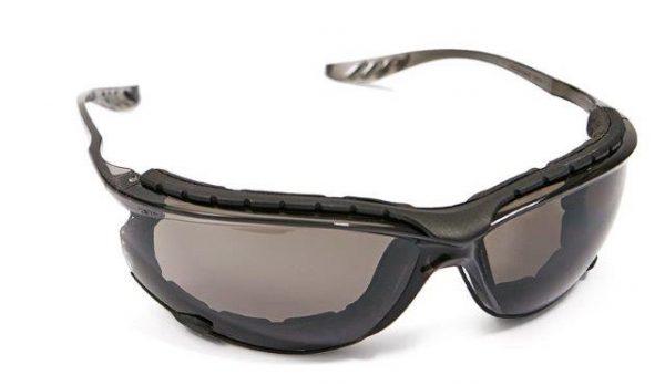 CRYSTALLUX – szemüveg – füstüveg lencse CRYSTALLUX06