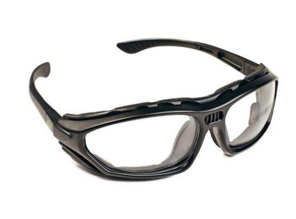 CUSSAY – szemüveg – víztiszta lencse CUSSAY81