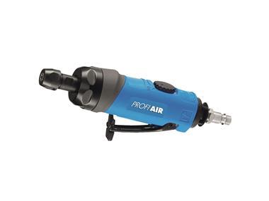 Magg DST 05 Pneumatikus rúdcsiszoló sűrített levegős csiszoló 9005426719025 DST05