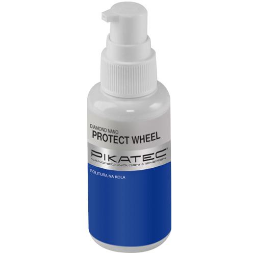 PKCATEC autófelni védelem felni ápoló tisztítószer 30 ml 180102010021