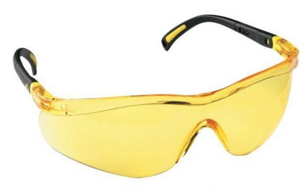 FERGUSON – IS szemüveg – sárga lencse FERGUS70