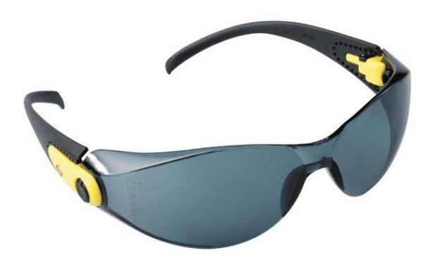 FINNEY – IS szemüveg – füstüveg lencse FINNEY06