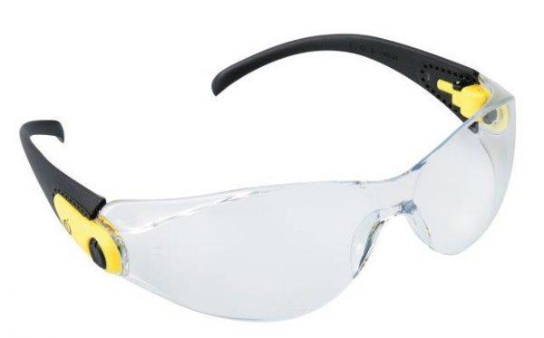 FINNEY – IS szemüveg – víztiszta lencse FINNEY81