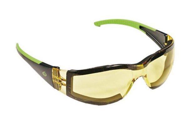 GIEVRES – IS szemüveg – sárga üveg GIEVRES70