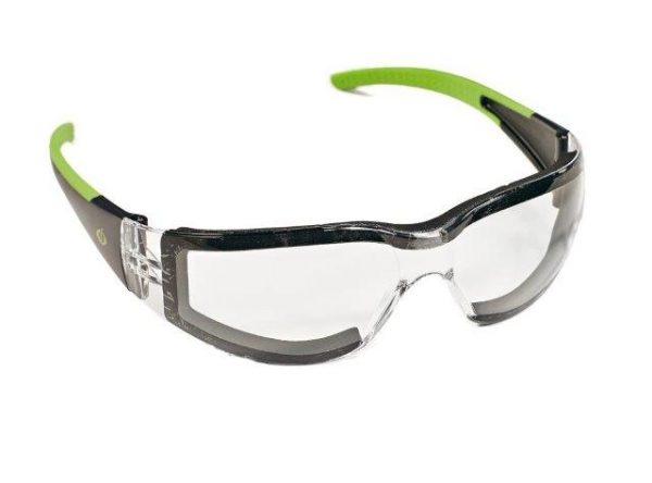 GIEVRES – IS szemüveg – víztiszta üveg GIEVRES81