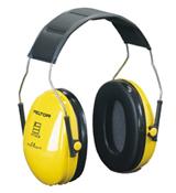 PELTOR – H510A-40 – fülhallgató 45227CRV