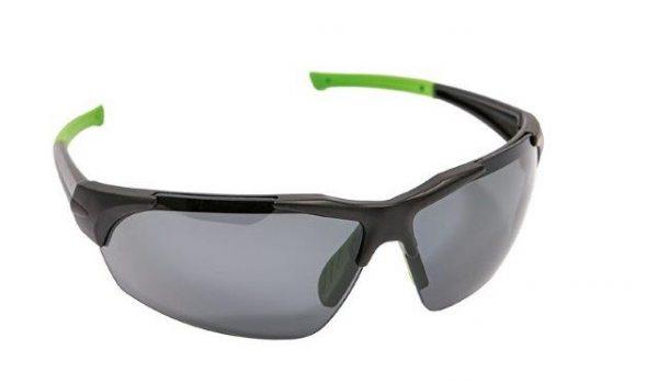 HALTON – IS szemüveg – polarizáló lencse HALTON00