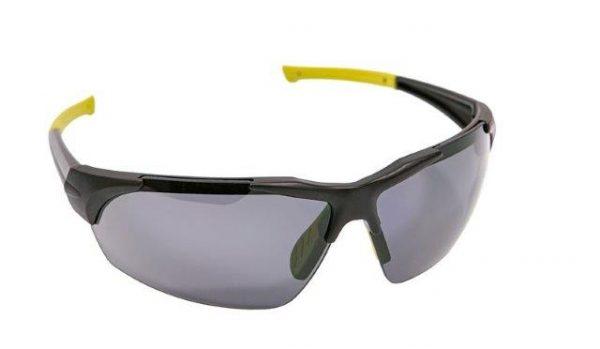 HALTON – IS szemüveg – füstüveg lencse HALTON06