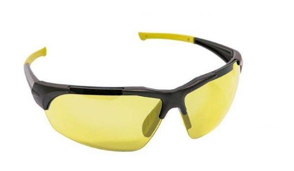HALTON – IS szemüveg – sárga lencse HALTON70