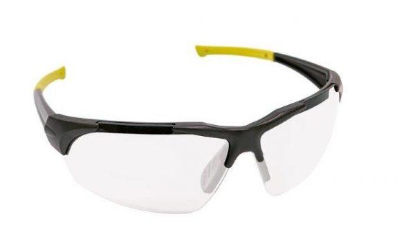HALTON – IS szemüveg – víztiszta lencse HALTON81