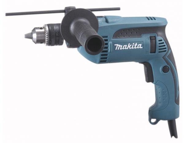 Makita ütvefúró 680 W HP1640K