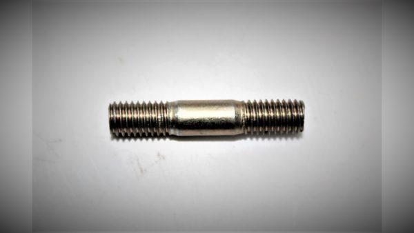 Tőcsavar kínai láncfűrész 45cc 52cc 58cc SZ28-12026