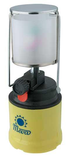 MEVA – gázlámpa DEDRA piezo KP03010P