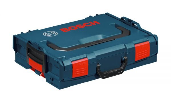 BOSCH – L-BOXX kufr 102 – velikost I. L-BOXX-I