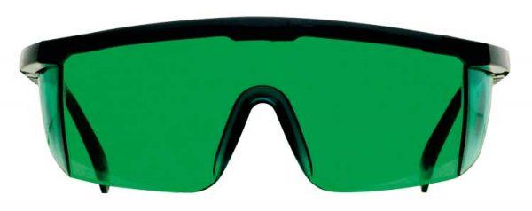 SOLA – LB GREEN – Lézer-szemüveg 71124601