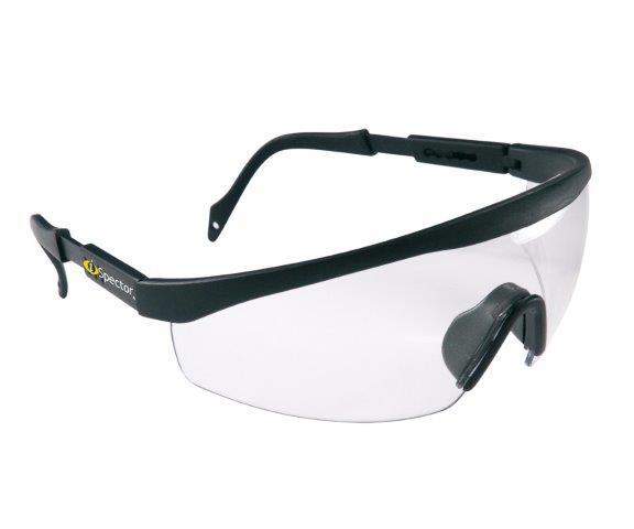 LIMERRAY – szemüveg – víztiszta lencse LIMERRAY81