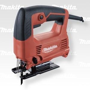 Maktec Makita MT dekopír fűrész 450W M4301