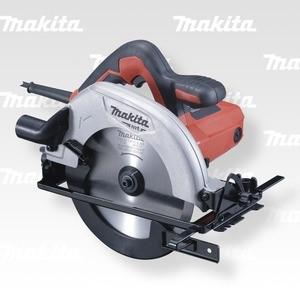 Maktec Makita MT körfűrész 190mm 1050W M5802