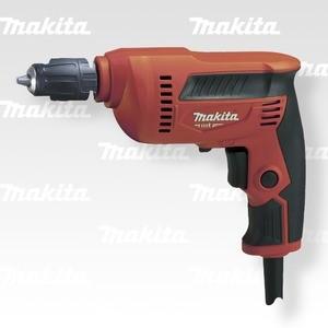 Maktec Makita MT fúrógép 450W M6002