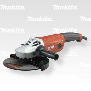 Maktec Makita MT sarokcsiszoló 230mm 2000W M9001