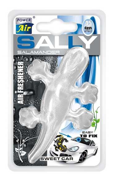 Autóillatosító – Sweet SALLY ML-56