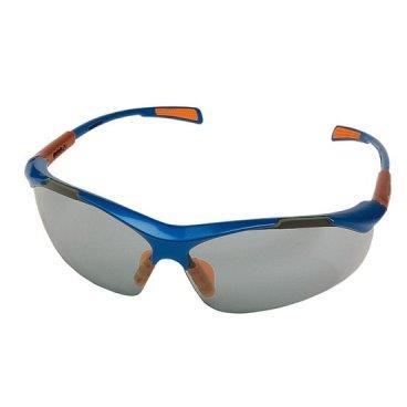 NELLORE – IS szemüveg – füstüveg lencse NELLORE06