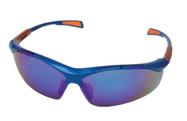 NELLORE – IS szemüveg – tükör lencse NELLORE45