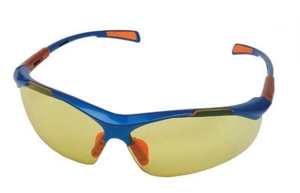 NELLORE – IS szemüveg – sárga lencse NELLORE70