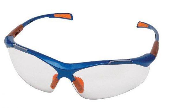 NELLORE – IS szemüveg – víztiszta lencse NELLORE81