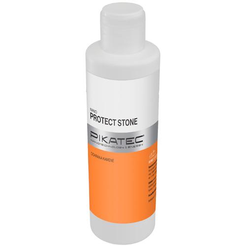 PIKATEC – Ochrana kamene