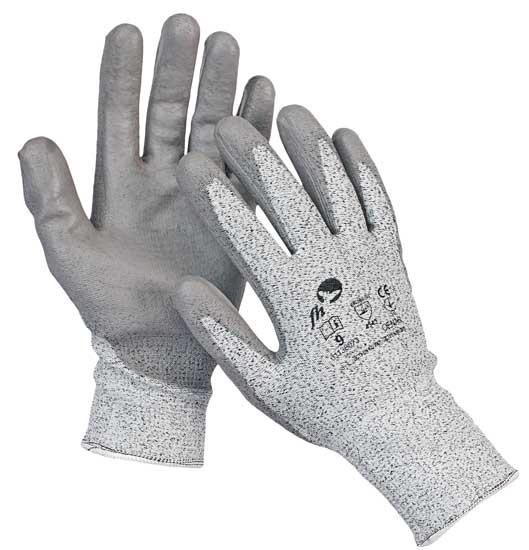 OENAS FH kesztyű Dyneema/nylon, méret 7 OENAS07