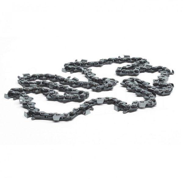 Stihl láncfűrész lánc 3/8 1,3mm 45 szemes LANC3/8pic-45