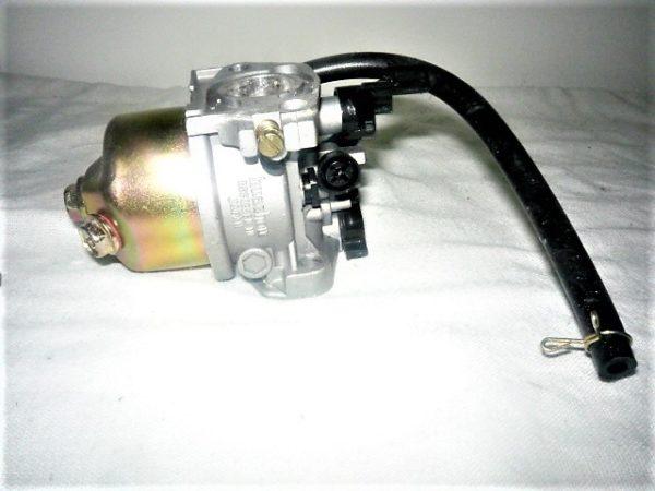 Benzines 4-ütemű aggregátor motor karburátor 5.5 6 6.5 7 LE motorokhoz SZ50005