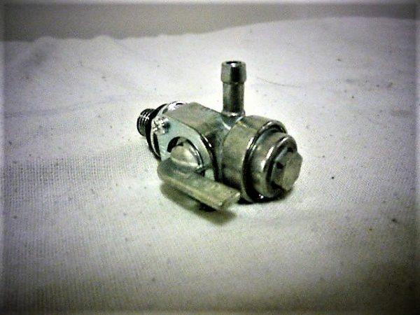 Benzincsap üzemanyag csap univerzális szűrővel 10×1.25 10-061U