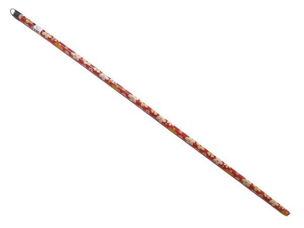 Fa hosszabbító nyél műanyag bevonattal 24×1200 mm PD0170