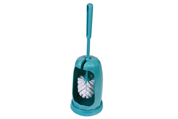 WC-kefe állvánnyal LUX PD0359