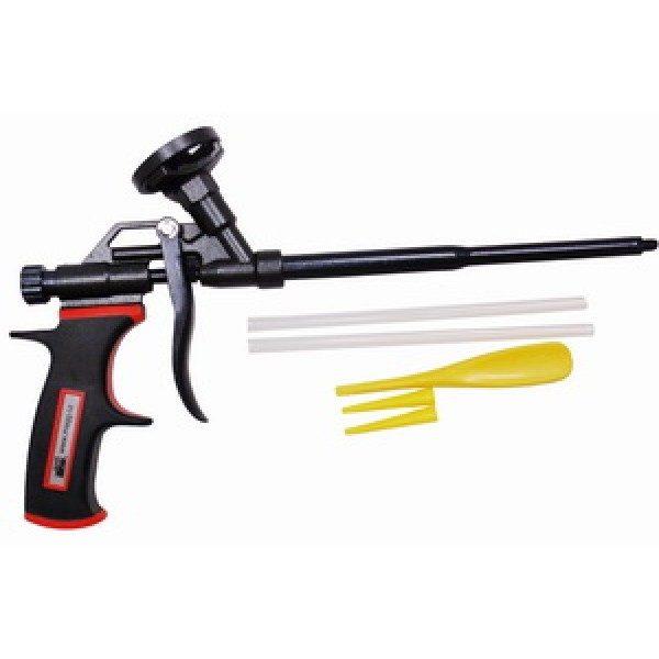 Purhab pisztoly – teflon PG2000