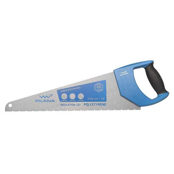 Polisztirol hungarocell  vágó  fűrész  rókafarkú fűrész 500  mm PIL5293500