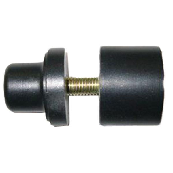 Hegesztő feltét polifúziós hegesztőhöz POLY01 – 25 mm POLYK25