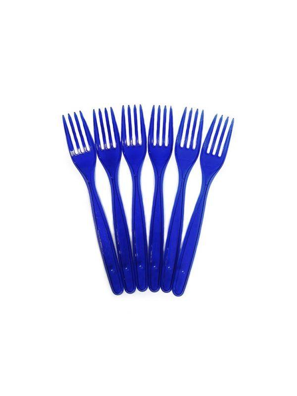 Kék villa 6 db Q241