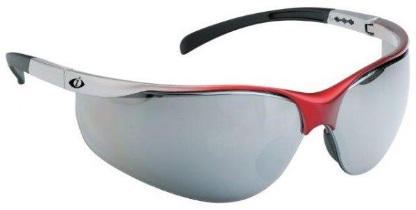 ROZELLE – szemüveg – tükrös lencse ROZELLE01
