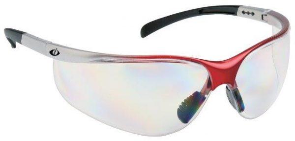 ROZELLE – szemüveg – víztiszta lencse ROZELLE81