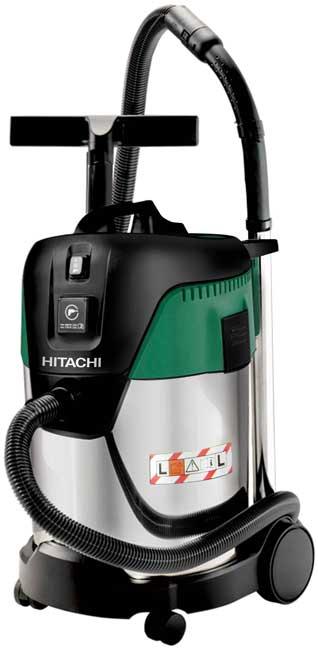 HITACHI porszívó RP300YDLWA 1000W