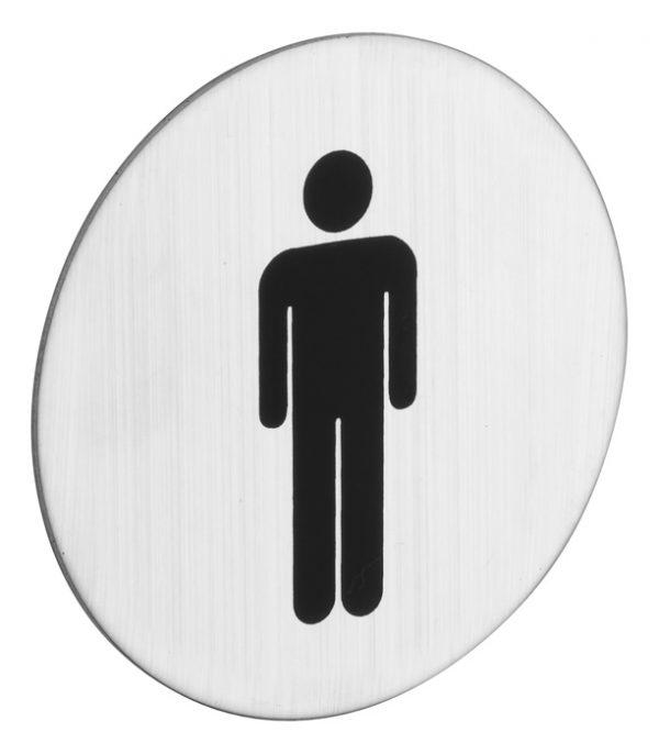 ROSTEX – megkülönböztető jel – férfiak RX1033000100