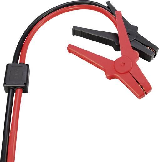 AEG 25 Autó indítókábel indító kábel bikakábel bika 3.5 m SA-97216