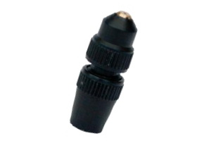 Regulációs fúvóka réz/műanyag a SANI 5L, 10L, 16L-es… SP229