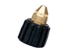 Regulációs fúvóka réz a SANI 5L, 10L, 16L-es permetezőkhöz