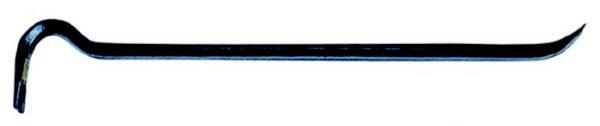 Feszítővas 500 mm